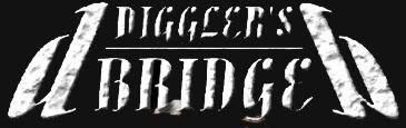 Digglers Bridge
